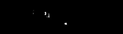 牛タン専門店・司ロゴ